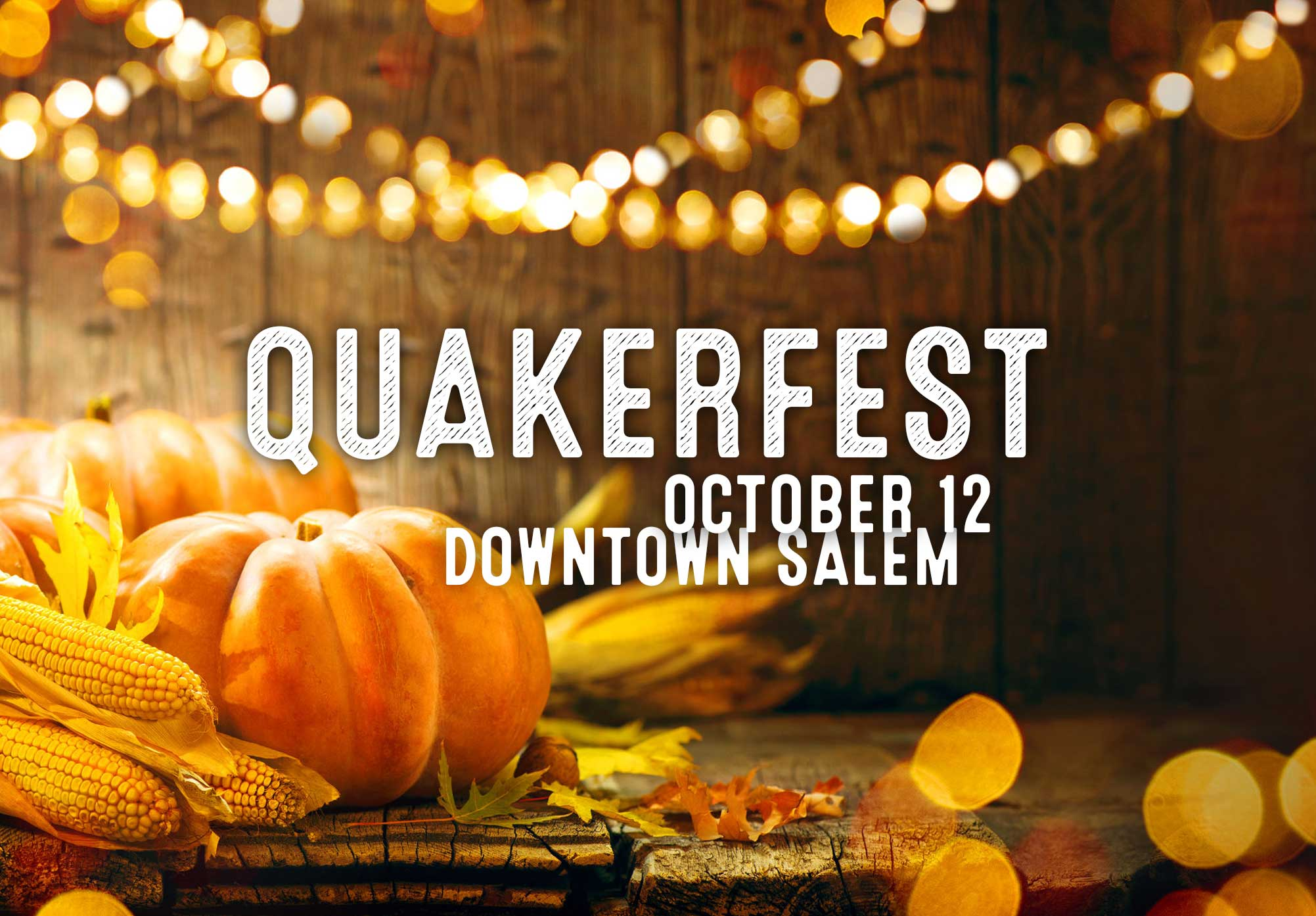 Quakerfest