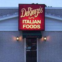 DeRienzo's Italian Restaurant