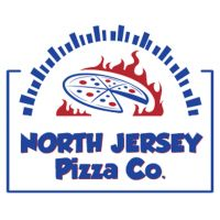 North Jersey Pizza Company