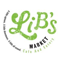 LiB's Market & Café