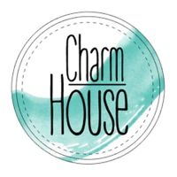 Charm House Decor