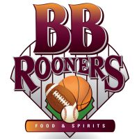 BB Rooners Food & Spirits