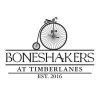 Boneshakers at Timberlanes Complex