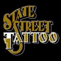 State Street Tattoo